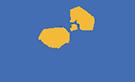 Hansataucher Logo